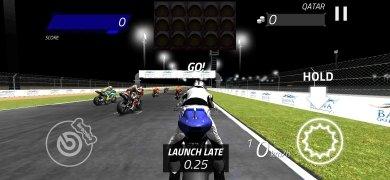 MotoGP Racing 2017 Championship imagen 6 Thumbnail