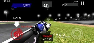 MotoGP Racing 2017 Championship imagen 7 Thumbnail