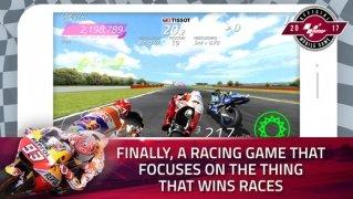 MotoGP Racing 2017 Championship Quest imagen 1 Thumbnail