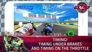 MotoGP Racing 2017 Championship Quest imagen 2 Thumbnail