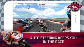 MotoGP Racing 2017 Championship Quest imagen 3 Thumbnail