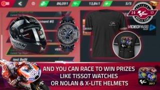 MotoGP Racing 2017 Championship Quest image 4 Thumbnail