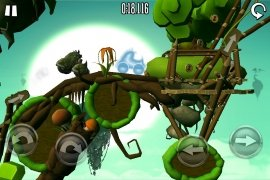 MotoHeroz imagen 5 Thumbnail