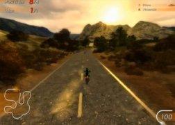Motoracing immagine 1 Thumbnail