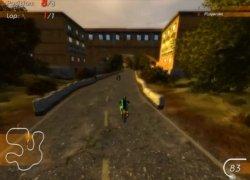Motoracing immagine 2 Thumbnail