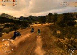 Motoracing immagine 4 Thumbnail