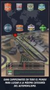 Motorsport Manager immagine 5 Thumbnail