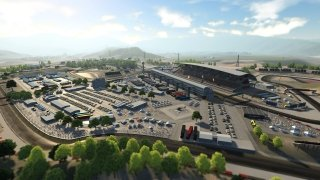 Motorsport Manager bild 3 Thumbnail