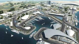 Motorsport Manager bild 7 Thumbnail