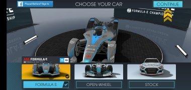 Motorsport Manager Online image 3 Thumbnail