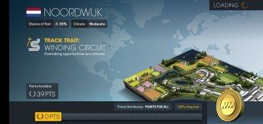 Motorsport Manager Online image 7 Thumbnail