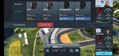 Motorsport Manager Online image 9 Thumbnail