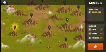 Mountain Climb 4x4 imagen 8 Thumbnail