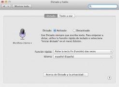 macOS Mountain Lion imagem 2 Thumbnail