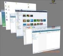 Mouse Flip3D imagen 2 Thumbnail