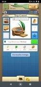 MouseHunt imagen 1 Thumbnail