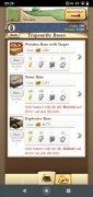 MouseHunt imagen 9 Thumbnail