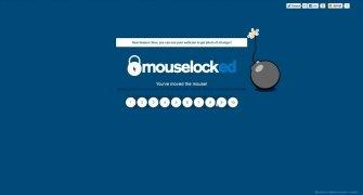Mouselock imagen 3 Thumbnail