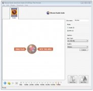 Movavi Audio Suite image 6 Thumbnail