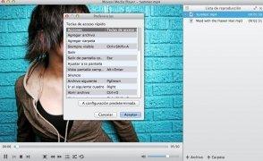 Movavi Media Player image 4 Thumbnail