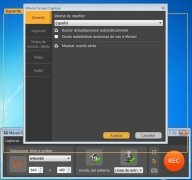 Movavi Screen Capture image 2 Thumbnail