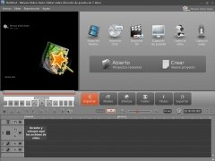 Movavi Video Suite image 7 Thumbnail