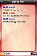 Movicha imagem 2 Thumbnail