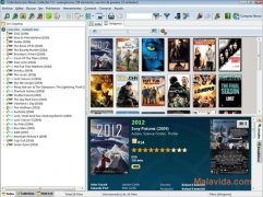 Movie Collector imagem 1 Thumbnail