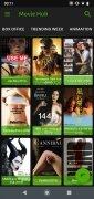 Movie Hub bild 4 Thumbnail