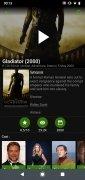 Movie Hub bild 8 Thumbnail