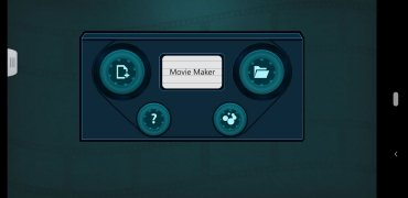 Movie Maker - Best Video Studio bild 1 Thumbnail