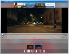 Movie Maker - Free Video Editor imagem 2 Thumbnail