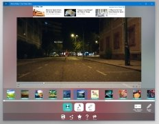 Movie Maker - Free Video Editor imagem 3 Thumbnail