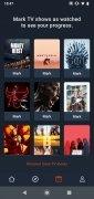 Moviebase 画像 10 Thumbnail