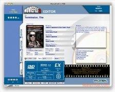 MovieFile imagen 1 Thumbnail