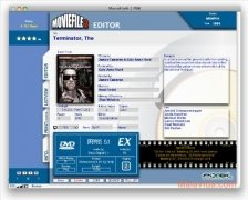 MovieFile immagine 1 Thumbnail
