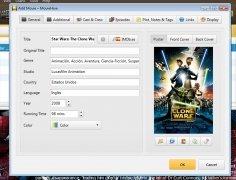 MovieHive image 4 Thumbnail