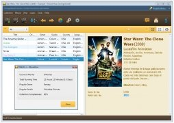 MovieHive image 5 Thumbnail