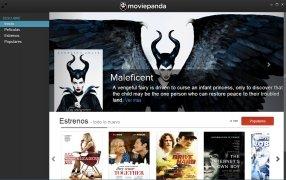 MoviePanda imagen 4 Thumbnail