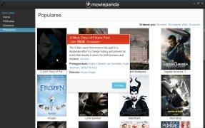 MoviePanda image 7 Thumbnail