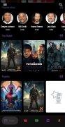 MoviePlus24 bild 2 Thumbnail