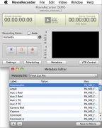 MovieRecorder imagen 2 Thumbnail