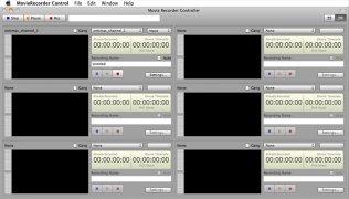 MovieRecorder imagen 4 Thumbnail