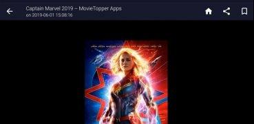 MovieTopper imagen 3 Thumbnail