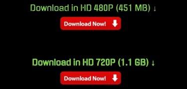 MovieTopper imagen 4 Thumbnail