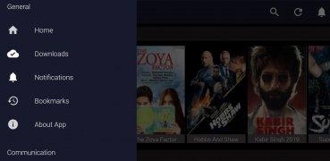 MovieTopper imagen 7 Thumbnail