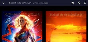 MovieTopper imagen 8 Thumbnail