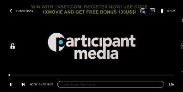 MovieTube imagem 5 Thumbnail