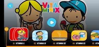 Movistar Junior imagen 6 Thumbnail