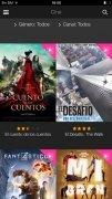 Movistar+ imagen 2 Thumbnail